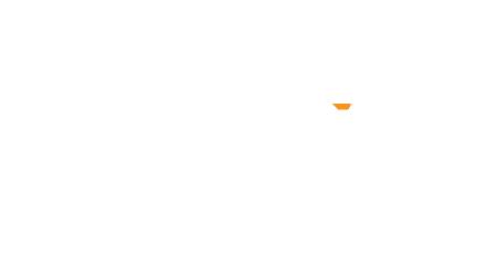 Clif Designs - профессиональные антигравийные пленки